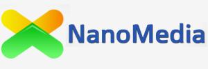 NanoMedia.pl